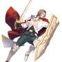 『MEOW -王国の騎士-』主要キャラクターなどを紹介する追加情報第3弾を公開!事前登録キャンペーンも継続中