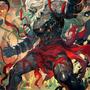 """『チェンクロ3』SSR「懲役一億一千年 クライン」&「裁かれし者 プリェスト」が登場する""""審判の魔神討伐支援フェス""""開催中!"""