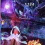 『メギド72』イベントをクリアして「イポス(カウンター)」をゲット!「魔獅子と聖女と吸血鬼」がスタート