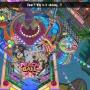 セクシー美少女ピンボール『PEACH BALL 閃乱カグラ』Steam版配信日発表!日本語にももちろん対応