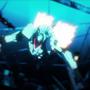 『デモンエクスマキナ』オリジナルアニメーション「Order Zero」公開!本編の前日譚とも言える戦いが描かれる