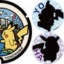 ポケモンマンホール『ポケふた』全国展開決定!地域と取り組む「ポケモンローカルActs」ポータルWebサイトも公開