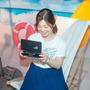 ASUSが次世代ゲーミングスマホ「ROG Phone2」発表!企業力の高さと魅力を見せつけられたプレスツアーレポート