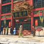 PS4『新サクラ大戦』上海華撃団の設定が明らかに─バトルパートではキャラごとの個性を活かしたアクションが展開