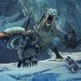 動画で見る『モンハンワールド:アイスボーン』のモンスターたち!―亜種からベリオロスまで5体を紹介