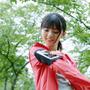 """『ポケモンGO』毎日の運動をもっと楽しく!""""#好きなようにGOしよう""""キャンペーン開始─TVCMには乃木坂46が出演"""