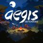 8月のPS Plus、フリープレイは『Wipeout Omega Collection Value Selection』『Aegis Defenders』!