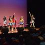『アイドルマスター シャイニーカラーズ』放課後クライマックスガールズはどこまでもエモい―笑いアリ、笑いアリの「THE IDOLM@STER SHINY COLORS FR@GMENT WING 04」発売記念イベントレポート