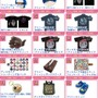 日本一ソフトウェアが「ぜんため」への出展内容を発表─物販やアプリ版『夜廻』体験回、『ボク姫PROJECT』ポストカード配布など