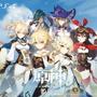 miHoYo最新作『原神』がPS4向けに発売決定!CBTで世界中から注目を集めたオープンワールド型RPG