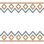 『モンハンワールド:アイスボーン』「狩猟解禁直前! プレミアム生放送」9月3日開催!ノベルティーセットも貰える特別観覧者を大募集