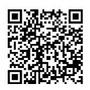『ブラウンダスト』x『デスチャ』コラボ開催中!「ダビ」「デメテル」「バリ」のコラボ衣装や豪華アイテムを入手するチャンス