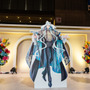 邪ンヌ新水着にメイド葛飾北斎とか最高だろっ!「FGOフェス2019」魅力マシマシな「英霊祭装」全39体まとめ