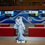 2018年夏水着イベント再現「ルルハワアイランド」エレシュキガルの震えやサバフェス会場の作り込みに注目【FGOフェス2019】
