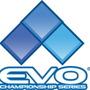 「EVO」メイン競技、激闘の裏で…スーファミ格ゲー『美少女戦士セーラームーンS』でも優勝者が決定