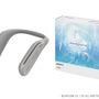 『モンハンワールド:アイスボーン』デザインのPS4トップカバー&コントローラー発売決定!コラボネックスピーカーとのセット購入でお得に