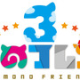 『けものフレンズ3』事前登録数11万件達成!公式プライズグッズ第2弾を公開─公式生放送「けもレポ」は22日21時から