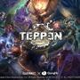 ガンホー×カプコンの新作アプリ『TEPPEN』アジア・日本にて配信開始!作品を超えた「ヒーロー」が集結するアルティメットカードバトル
