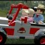 スイッチ『LEGO ジュラシック・ワールド』11月21日発売決定!映画4本分のハラハラドキドキを、お気に入りの恐竜と一緒に追体験しよう