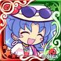 """『ぷよクエ』「海の家のギューラ・S」が登場!""""スプラッシュ!ぷよクエ夏祭り!キャンペーン""""開催中"""