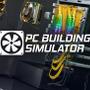 今週発売の新作ゲーム『No Man's Sky Beyond』『PC Building Simulator』『PEACH BALL 閃乱カグラ』『忍スピリッツS 真田獣勇士伝』他