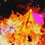 """『鬼ノ哭ク邦』輪廻転生は""""誰のため""""に行われているのか?物語の核心に迫るローンチトレイラー公開!"""