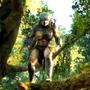 血が出るなら殺せるはずだ『Predator: Hunting Grounds』最新ゲームプレイトレイラー【gamescom 2019】