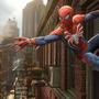 SIE、『Marvel's Spider-Man』で知られるデベロッパーInsomniac Gamesを買収