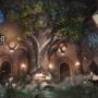 PS4『DEEMO -Reborn-』11月21日発売決定―現代童話の世界が、完全新曲やアドベンチャーパートを加えてフル3Dで甦る!