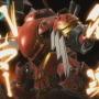 『新サクラ大戦』新たな華撃団「円卓の騎士」が公開!花組隊員「東雲初穂」&「クラリス」の特色溢れるバトルパートもお披露目【生放送まとめ】