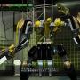 ハクスラロボACT『ダマスカスギヤ 西京EXODUS』スイッチ版が8月29日配信決定!前作所有者向け割引も
