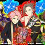 『アイドルマスター SideM』5th単独ドームライブ/新アニバCDシリーズ/ゲーム内情報など市原イベント告知まとめ