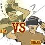 【吉田輝和のVR絵日記】突っ突く音ゲーって新しい!『BEATS FEVER VRリズムステージ』でエクササイズ