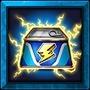 『北斗の拳 LEGENDS ReVIVE』事前登録90万件突破!ユーザー全員に「レイのかけら」30個をプレゼント