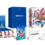 『聖剣伝説 3 トライアルズ オブ マナ』2020年4月24日発売決定!クラス2のビジュアルやフィギュア等が付属する豪華ボックスの内容も明らかに