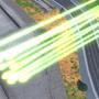 『機動戦士ガンダム エクストリームバーサス2』新機体「ベルティゴ」の下方修正が決定―明日9月5日にアップデート実施