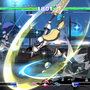 『UNDER NIGHT IN-BIRTH Exe:Late[cl-r]』PS4版とシリーズ初となるニンテンドースイッチ版が発売決定!