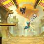 人気2D対戦アクション『ブロウルハラ』日本語版がPS4/スイッチ/Xbox One向けに配信開始!