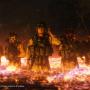 『DEATH STRANDING』にはゲーム未経験者でも楽しめる「ベリー・イージー」モードが搭載