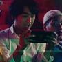 『デモンエクスマキナ』明日7日よりテレビCM「ブッ壊そうか。篇」放映開始!見た目を変更できるユニークなDLC第1弾も公開