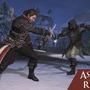 『アサシン クリード リベルコレクション』スイッチ向けに12月6日発売!『ブラック フラッグ(DLC付き)』&『ローグ』がセットに