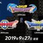 80~90年代を駆け抜けた大人ゲーマーが「Nintendo Direct」で震えた! 名作やプレミアソフトの復活、20年ぶりの最新作…あの時の想いがスイッチで蘇る【特集】