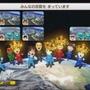 初代『マリオカート』と最新作を10項目で比較!『スーパーファミコン Nintendo Switch Online』から見えてくるゲームの進化