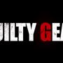 アークシステムワークス、TGS2019出展情報公開―『GUILTY GEAR』シリーズ公式Twitter開設記念キャンペーンも開催中!