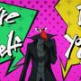 『ペルソナ5 ザ・ロイヤル』オープニングアニメ映像公開―より色鮮やかに、よりオシャレに完全リニューアル!
