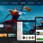 ゲームサブスクリプションサービス「Apple Arcade」開始日決定!月額600円で100以上の新作にアクセス