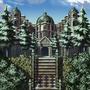 HDリマスター版『ロマサガ3』追加エピソードが語られる新ダンジョン「暗闇の迷宮」公開!主要キャラたちの過去が明らかに