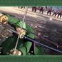 『ONE PIECE 海賊無双4』最新PV公開―「ワノ国」を舞台に海賊達が大暴れ!