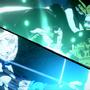『ドラゴンボール Z KAKAROT』2020年1月16日発売!最新PV&豪華3大特典も公開
