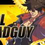 『NEW GUILTY GEAR(仮)』メイ参戦決定!第2弾トレイラーにはソル&カイの新たな戦闘シーンも収録【TGS2019】